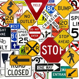 RoadSignMgmt-Roadsigns2